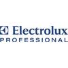 Electrolux Professiona