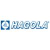 Hagola