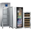 Gastro Kühltechnik
